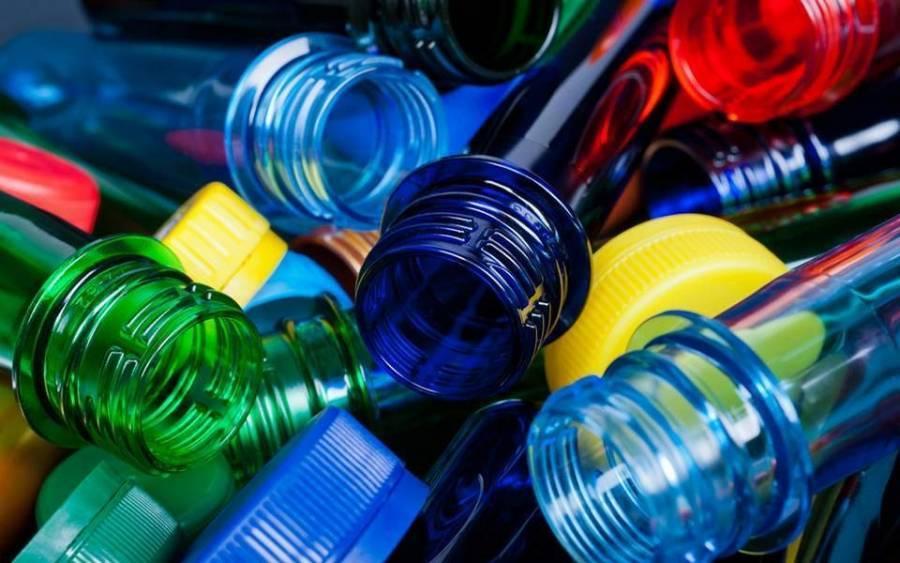 Πλαστικά μιας χρήσης: Νέα «πράσινα» δεδομένα στην καθημερινότητα