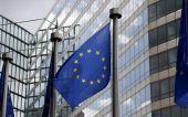 ΕΕ: Θετικό βήμα η απόφαση της Βόρειας Κορέας