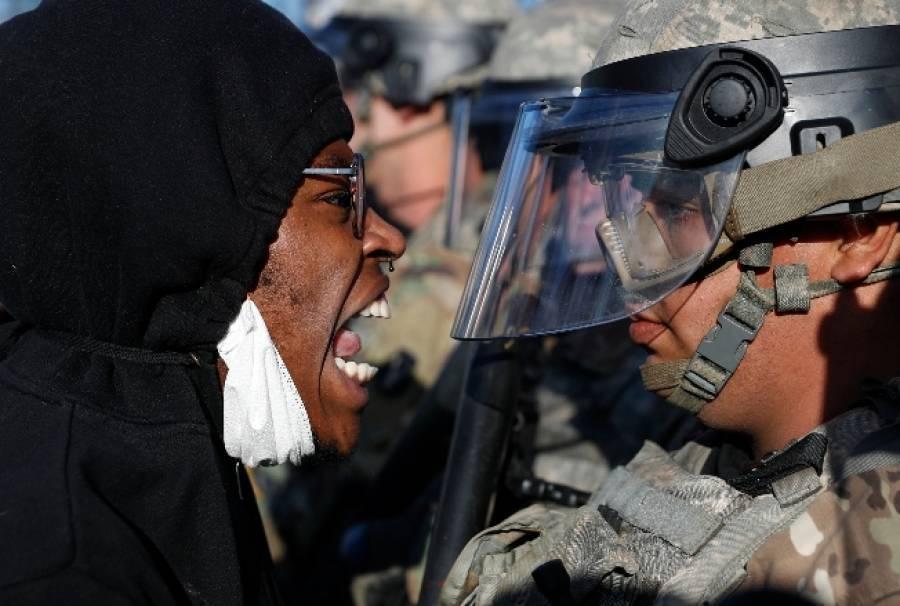 Ελ Σαλβαδόρ: «Λευκό» πραξικόπημα λόγω πανδημίας