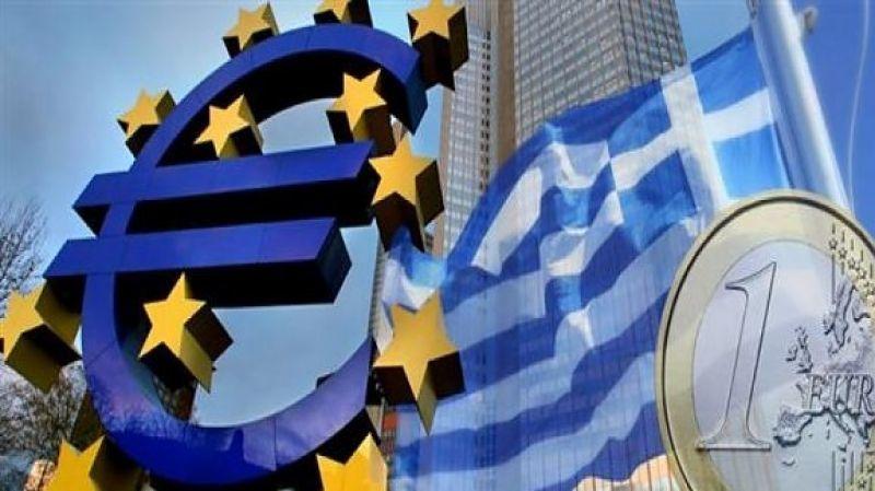 Παρασκηνιακός πυρετός για εξεύρεση λύσης, με την ΕΚΤ να κρατά προσεκτική στάση