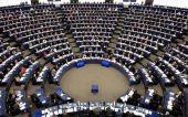 Ε.Ε: Αύξηση στις παραβιάσεις του Κοινοτικού Δικαίου!