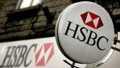 Tι προβλέπουν οι οικονομολόγοι της HSBC για τη Fed