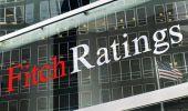 Fitch: Βελτιωμένη η αξιολόγηση του αξιόχρεου των κρατών το 2017