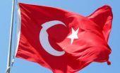 Τουρκία: Απέλαση 6.846 Αφγανών προσφύγων τον τελευταίο μήνα