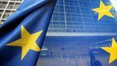 El Publico: Μήπως είναι διαφθορά οι υψηλοί μισθοί Ευρωπαίων αξιωματούχων;