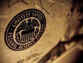 Fed: Αμετάβλητο παραμένει το βασικό επιτόκιο δανεισμού