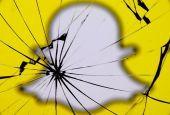 Το tweet που «κόστισε» 1,3 δισεκατομμύρια δολάρια στο Snapchat