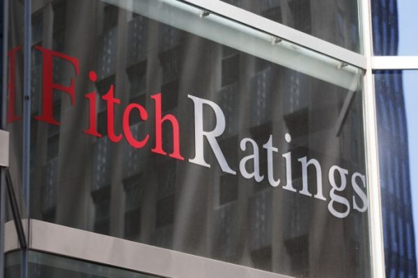 Fitch Ratings: Υποβαθμίζεται σε ΑΑ- η οικονομία του Κατάρ