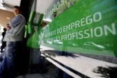 Πορτογαλία: Κάτω από το μέσο όρο της ευρωζώνης η ανεργία