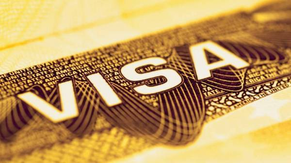 Golden Visa: Εξώδικα από 35 Κινέζους για τις εκκρεμείς αιτήσεις