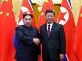 Ο Κιμ Γιονγκ Ουν όντως επισκέφτηκε την Κίνα