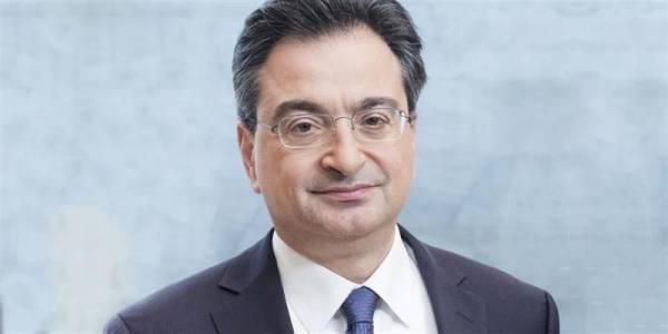 Eurobank: Καθαρά κέρδη €60 εκατ. το α' τρίμηνο του 2020