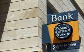 Παραιτήθηκε από την Τράπεζα Κύπρου ο Wilbur Ross