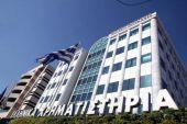 ΕΧΑΕ: Στα 5 ευρώ κόβει τον στόχο η Eurobank Equities