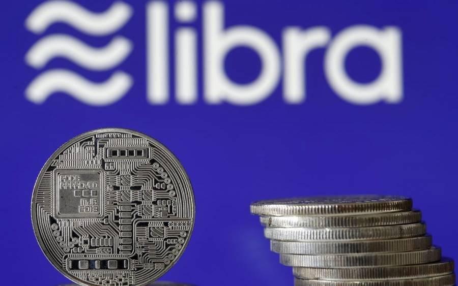 Κομισιόν: Ετοιμάζεται νομοθετικός «φραγμός» στο Librα και λοιπά κρυπτονομίσματα!