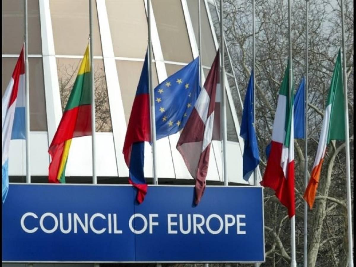 Συμβούλιο Ευρώπης: Μακεδόνες στην εθνικότητα οι Σκοπιανοί, μακεδονική η γλώσσα