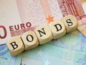 Ανεβαίνουν οι αποδόσεις των ευρωπαϊκών ομολόγων λόγω Fed