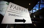 Grivalia: Υποχρεωτική δημόσια πρόταση από Fairfax