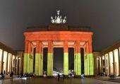 Γερμανία: Πώς θα διαμορφωθούν οι κυβερνητικές συμμαχίες