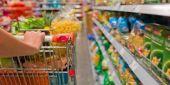 Τεραστια μείωση στις καταναλωτικές δαπάνες των νοικοκυριών στην Κύπρο