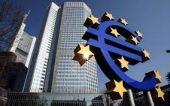 ΕΚΤ: Οι τράπεζες μείωσαν κατακόρυφα τα bad loans