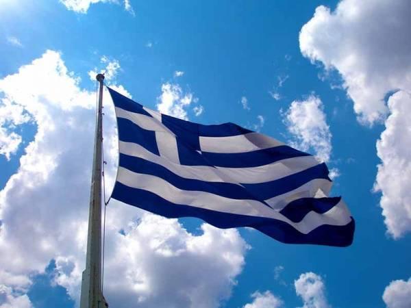 Washington Group: Στο επίκεντρο της ατζέντας το ελληνικό ζήτημα