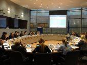 EWG: Πρόοδος στα προαπαιτούμενα-Συνεχίστε για δόση 4,5 δισ. ευρώ