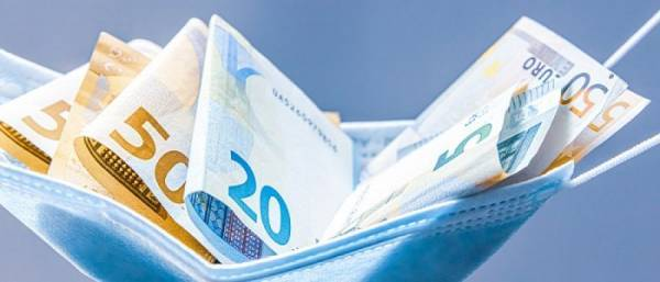 Παρατείνεται η προθεσμία για την επιδότηση παγίων δαπανών-Η νέα ημερομηνία