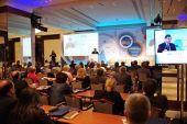 ΕΣΕΕ: Χρηματοδότηση, καινοτομία, εξωστρέφεια τα «κλειδιά» για τη μικρομεσαία επιχειρηματικότητα