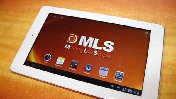 MLS: Κυκλοφόρησε στη βουλγαρική αγορά τη νέα πλατφόρμα Τεχνητής Νοημοσύνης