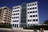 Θεμιτή η διόρθωση στο Χρηματιστήριο ώστε να «επαναφορτιστεί» το σύστημα