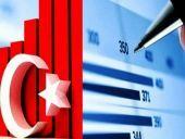 Τουρκία: