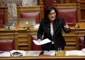 Οι εντός ΣΥΡΙΖΑ αντιδράσεις φέρνουν κυβερνητική… κινητοποίηση για τα επιδόματα