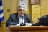 Παραιτήθηκε ο εκτελεστικός γραμματέας της Π.Δ.Μακεδονίας για τις λιγνιτικές μονάδες