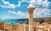 Ρεκόρ στις αφίξεις τουριστών στην Κύπρο