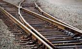 Νεκρός στρατιώτης που παρασύρθηκε από τρένο στα Οινόφυτα