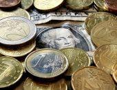Αποκάλυψη: Να πως οι Γερμανοί θα «σκοτώσουν» το ευρώ