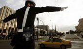 Κυκλοφοριακές ρυθμίσεις για αγώνα δρόμου στην Αττική