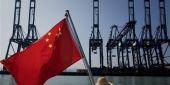 Κίνα: Αύξηση 6,2% της βιομηχανικής παραγωγής τον Οκτώβριο