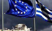 Γερμανοαυστριακός Τύπος: Επιπτώσεις... πολέμου άφησε στην Ελλάδα η πολιτική λιτότητας