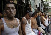 Μεξικό: 13 νεκροί από επεισόδια σε φυλακή