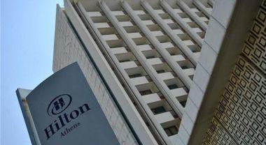 Ιονική Ξενοδοχειακή: Καθαρά κέρδη 51.000 το εξάμηνο