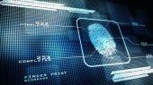 Κομισιόν: Έρχονται ταυτότητες με ψηφιακό δακτυλικό αποτύπωμα και βιομετρικά στοιχεία