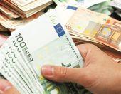 Έρχονται τα πρώτα ΚΕΠ για τη στήριξη των δανειοληπτών