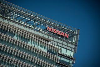 Nissan: Παρουσίασε το πλάνο μετασχηματισμού,  με σαφή  προτεραιότητα στη βιώσιμη ανάπτυξη καιτην  κερδοφορία