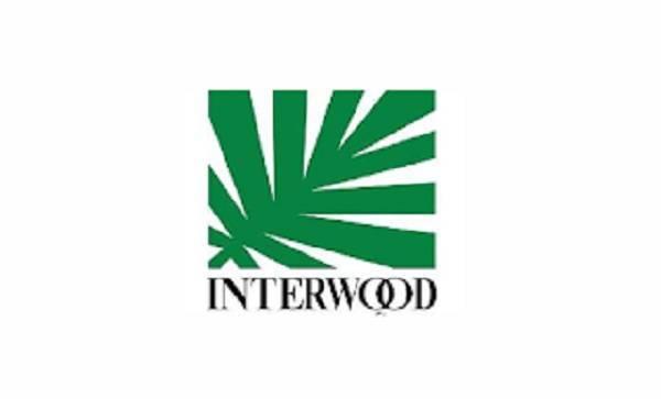 Interwood: Αδύνατη η δημοσίευση των αποτελεσμάτων για το 2020