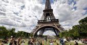 H Γαλλία χαιρετίζει το σχηματισμό κυβέρνησης συνασπισμού στη Γερμανία