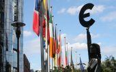 Κερέ: Η ΕΚΤ μπορεί να «κρατήσει» τις αποδόσεις των ομολόγων