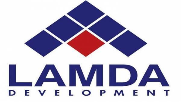 Lamda Development: Αλλαγές στη χρήση των κεφαλαίων της ΑΜΚ