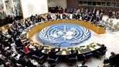 ΟΗΕ: Σήμερα θα συνεδριάσει το Συμβούλιο Ασφαλείας για τη Συρία
